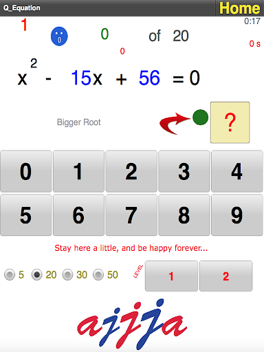Math Doctor 4Phone Free