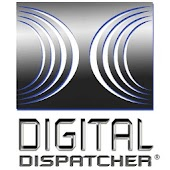 Digital Dispatcher