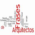 Frases de Arquitectos icon