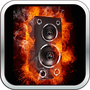 Hot Music Live Wallpaper Free Android App Market
