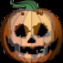 Halloween Fun Board logo