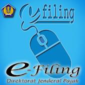 e-Filing SPT 1770SS (Official)