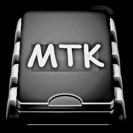 Engineer Mode MTK donate