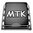 Engineer Mode MTK donate icon