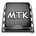 Engineer Mode MTK donate APK