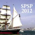 SPSP 2012