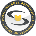 Sabina Universitas icon