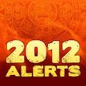 2012 Alerts! logo
