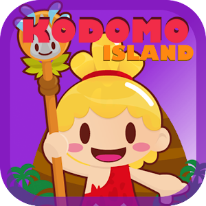 Kodomo Island for PC and MAC