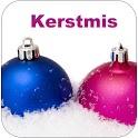 Kerstmis Recepten & Meer icon