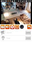 Screenshot of OMGuard SHC