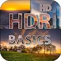 HDR Basics