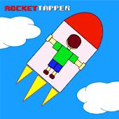 Rocket Tapper