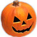 App Halloween wallpapers APK for Kindle