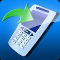Adore CallingCard Dialer logo