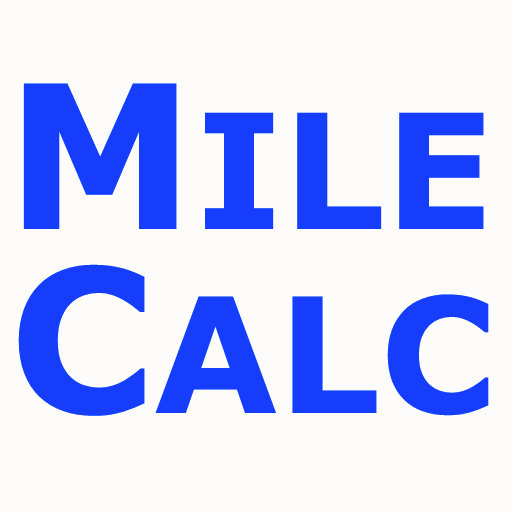 Air Mileage Calculator >> Airline Mileage Calculator 3 0 2 Apk Download Com Milecalc