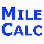 Airline Mileage Calculator