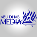 Abu Dhabi TV now icon