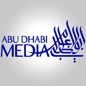 Abu Dhabi TV now