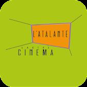 l' Autre Cinéma