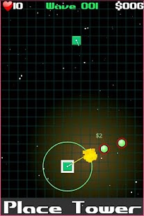 Bounce Defense - screenshot thumbnail