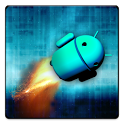Swipe Launcher icon