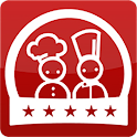 Meal Planning & Recipes Pro icon