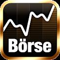 Börse (Aktien und Co) logo
