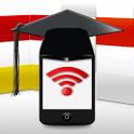 모바일캠퍼스 icon