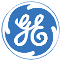 GE Capital Asistencia