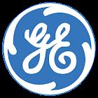 GE Capital Asistencia icon
