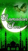 Screenshot of Ramadan Sms
