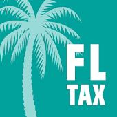 FL Tax