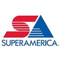 SuperAmerica Deals icon
