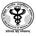AIIMS-WHO CC STPs icon
