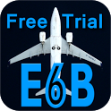 FlyBy E6B Free icon
