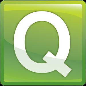 103學測-英文考前衝刺500題 教育 App LOGO-APP試玩