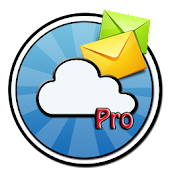 Cloud Sms Backup Pro