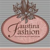 Faustina Fashion