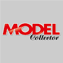 Model Collector icon