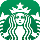 Starbucks France icon