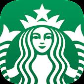 Starbucks France