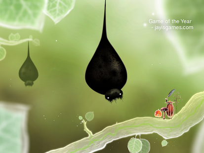 Botanicula Screenshot 18