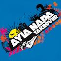 AYIA NAPA TAKEOVER 2014
