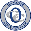 Oxmoor CC icon
