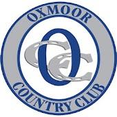Oxmoor CC