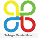 Telugu Movie News Sites icon