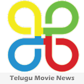 Telugu Movie News Sites