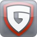 G Data AntiVirus Free logo