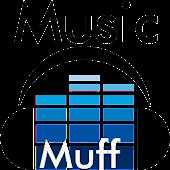 MusicMuff